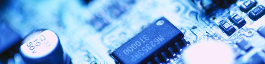 Securite Electronique